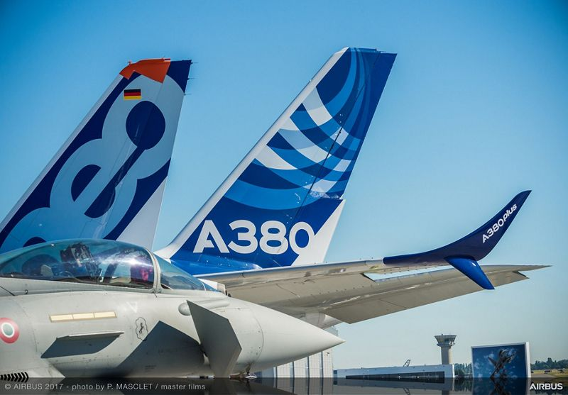 AIRBUS-ambiance-day1-PAS2017-083 (1)