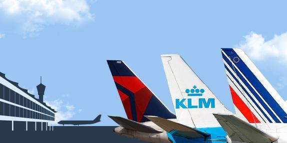 airfrance_delta_klm