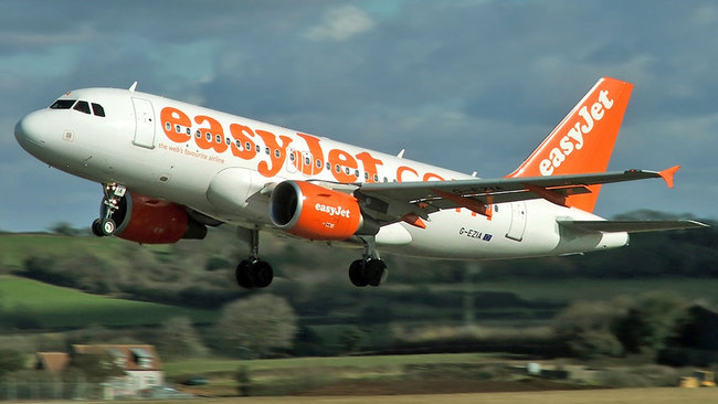 easyjet-plane-take-off-wiki-commons-image