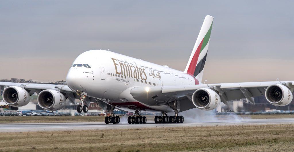 PHOTO-A380-Emirates-RR_resize
