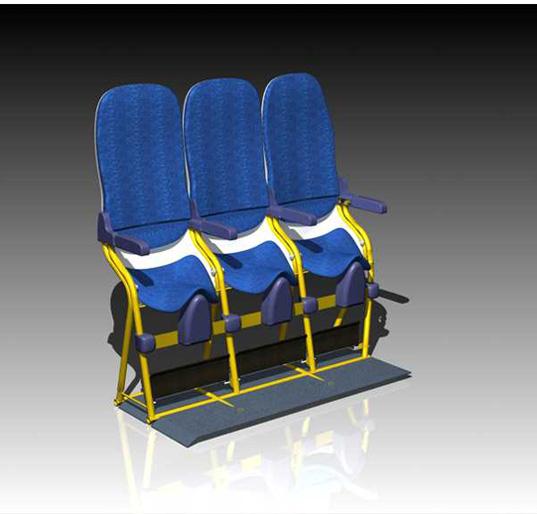 skyrider-seats-3