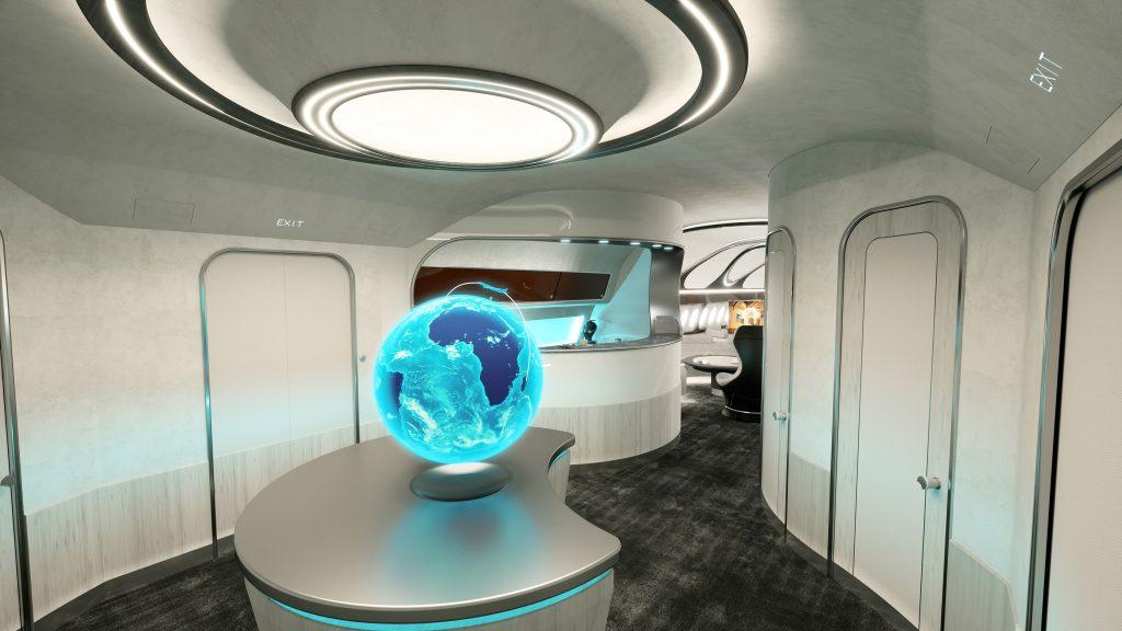 ACJ-Harmony-cabin-concept-Entrance
