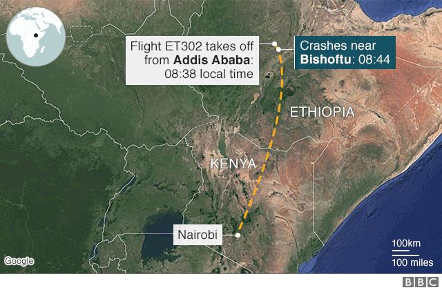 _105965803_ethiopian_airliner_crashv3_640-nc