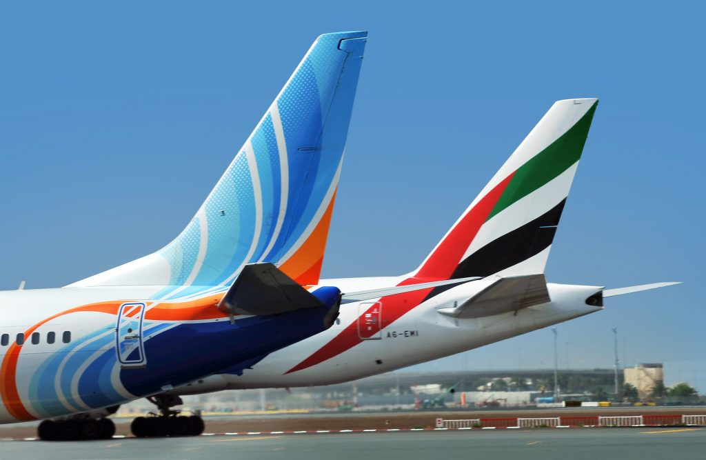 flydubai-emirates-cooperation-1