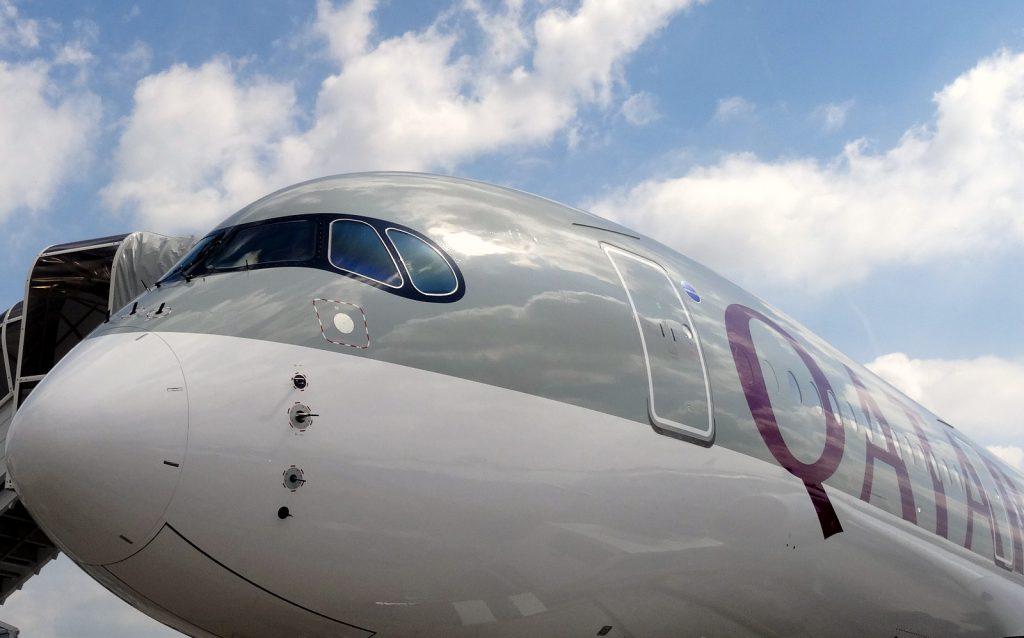 qatar-avioforum