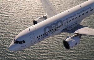 airbusA320neo