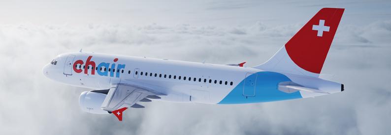 """Заигравката с името и английското му значение, като """"място"""" или """"седалка"""" ще се проявява и за в бъдеще в логото на авиокомпанията."""