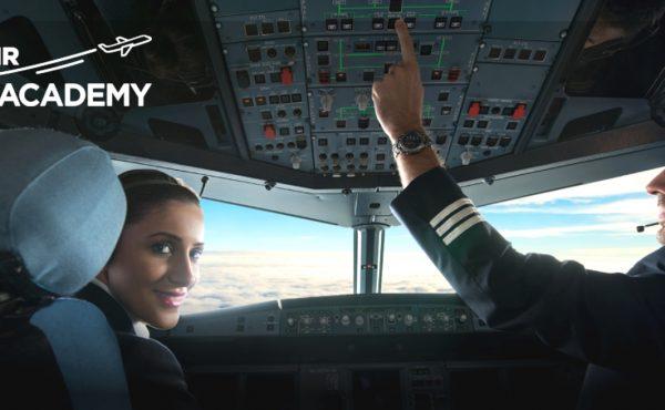 Снимка: Wizz Air