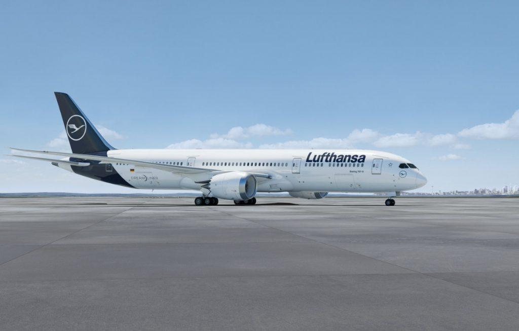 lufthansa-787