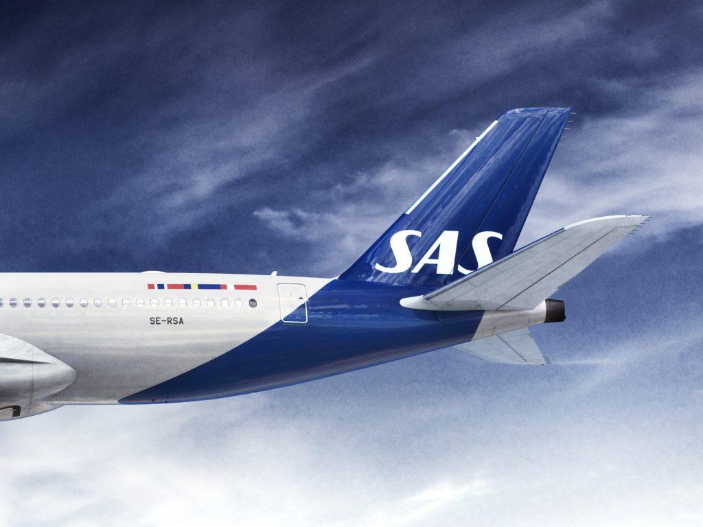 SAS-new-livery-06