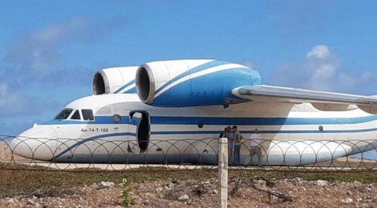 An-74-belly-landing-2