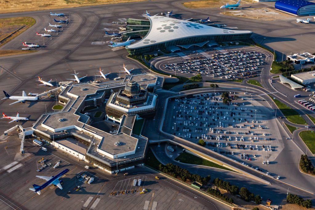 baku_airport_aerial_01