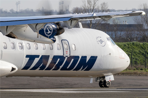 Първите четири самолета от новия тип трябва да стартират редовни операции до средата на 2020