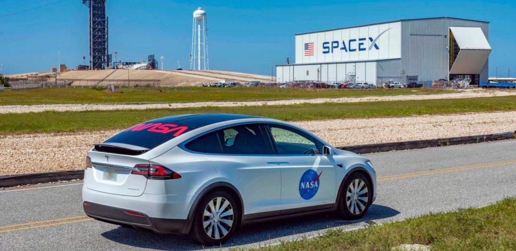 Tesla-Model-X-NASA-hero