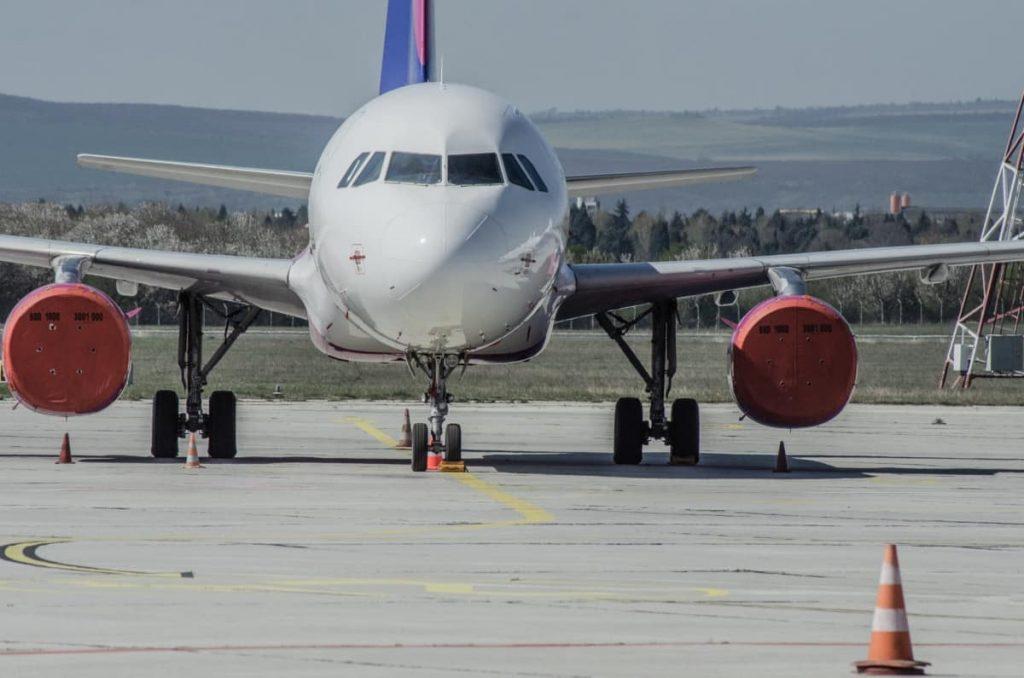 С поредните 2 нови доставки на А320neo през юли флотът на Уиз достигна 123 самолета, от които по-малко от 30 в момента са приземени