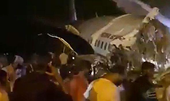 Air-India-crash-1320095